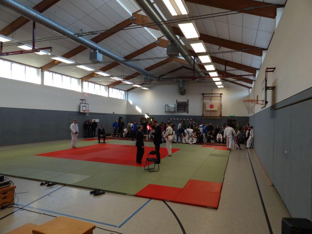http://www.tvjahn-bad-lippspringe.de/tl_files/artikelbilder/2012/Judo/KEM U15-U18 2017/DSC07721.JPG