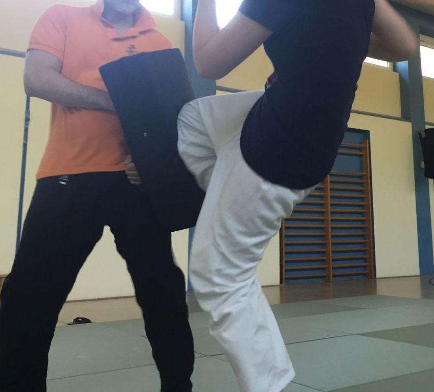 http://www.tvjahn-bad-lippspringe.de/tl_files/artikelbilder/2012/Judo/SV/Foto 07.05.16, 14 14 40.jpg