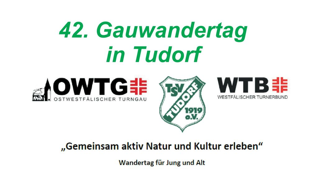 http://www.tvjahn-bad-lippspringe.de/tl_files/artikelbilder/2016/turnen/Gauwandertag2016Header2.jpg