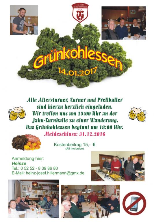http://www.tvjahn-bad-lippspringe.de/tl_files/artikelbilder/2016/turnen/Gruenkohlessen2017.png