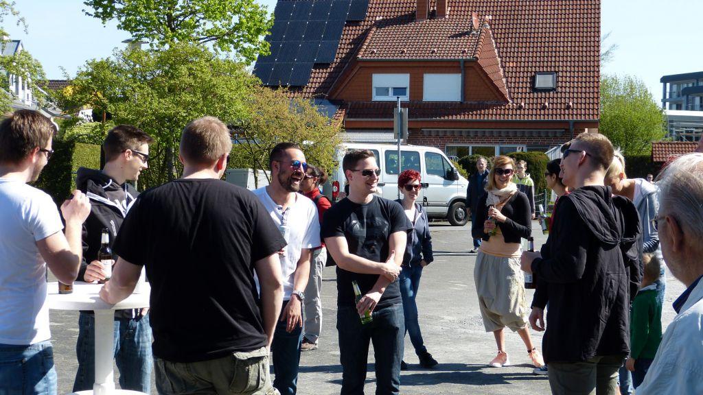 2016-05-05 Familientag TV Jahn 002