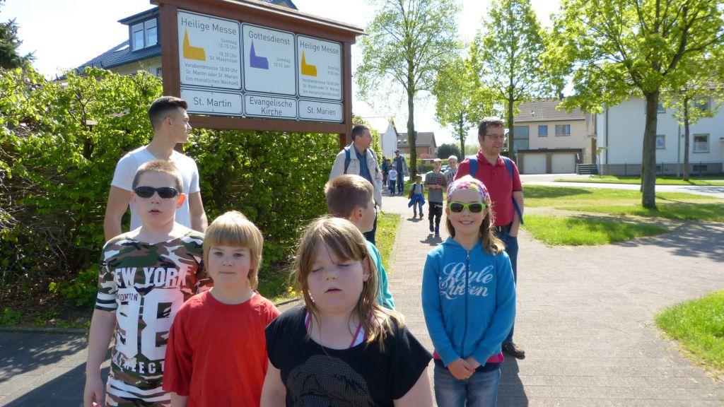 2016-05-05 Familientag TV Jahn 010