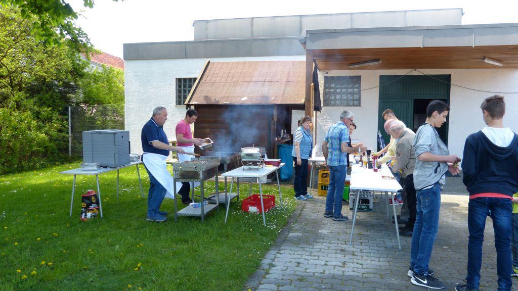 2016-05-05 Familientag TV Jahn 014